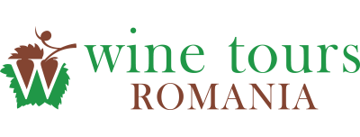Wine Tours Romania